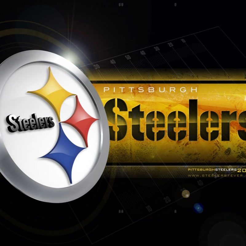 10 Best Pittsburgh Steelers Screensavers Desktop Wallpaper FULL HD 1920×1080 For PC Desktop 2020 free download pittsburgh steelers hd wallpapers pinteres 1 800x800