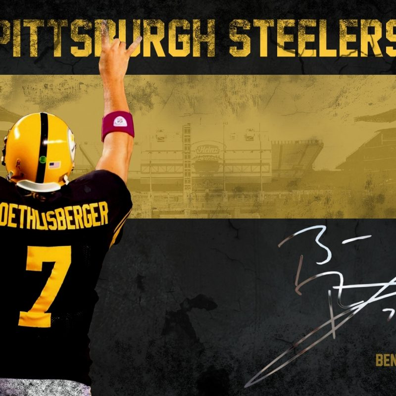 10 Top Pittsburgh Steelers Hd Wallpaper FULL HD 1080p For PC Desktop 2018 free download pittsburgh steelers images ben roethlisberger wallpaper pittsburgh 800x800