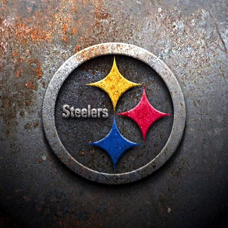 10 Top Pittsburgh Steelers Hd Wallpaper FULL HD 1080p For PC Desktop 2018 free download pittsburgh steelers images steelers hd wallpaper and background 800x800