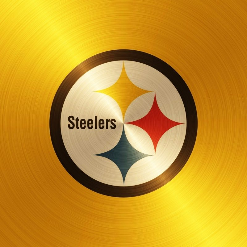 10 Most Popular Pittsburgh Steelers Wallpapers Free FULL HD 1920×1080 For PC Desktop 2018 free download pittsburgh steelers ipad 1024steel phone wallpaperchucksta 800x800