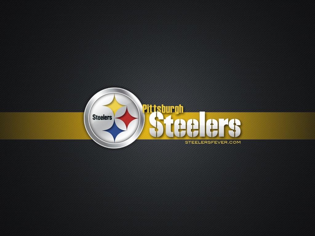 10 Most Popular Pittsburgh Steelers Desktop Background ...