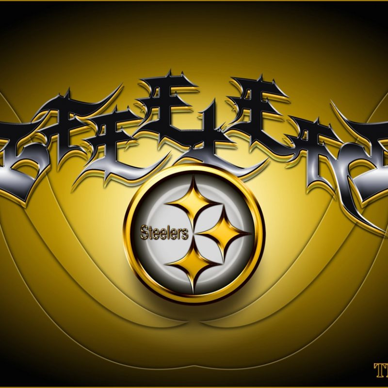 10 Latest Pittsburgh Steeler Wallpaper Free FULL HD 1080p For PC Background 2018 free download pittsburgh steelers logo desktop backgrounds 2 media file 800x800