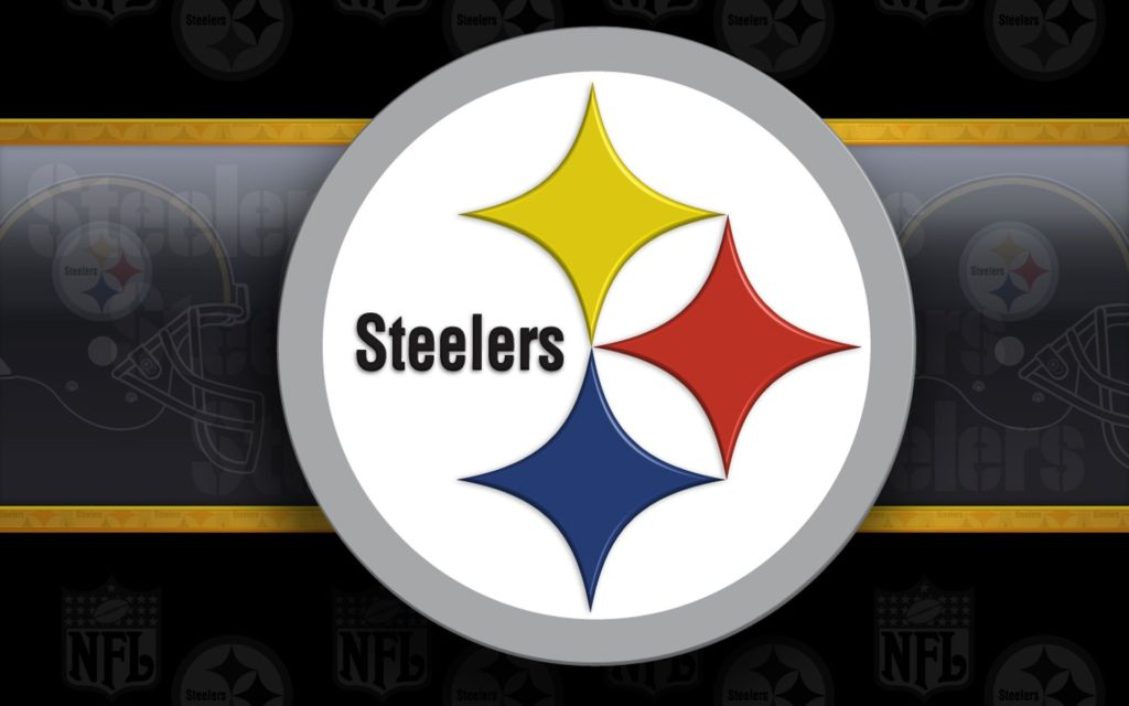 10 New Pittsburgh Steelers Screen Savers FULL HD 1080p For PC Desktop 2018 free download pittsburgh steelers screensavers desktop wallpaper free download 1024x640