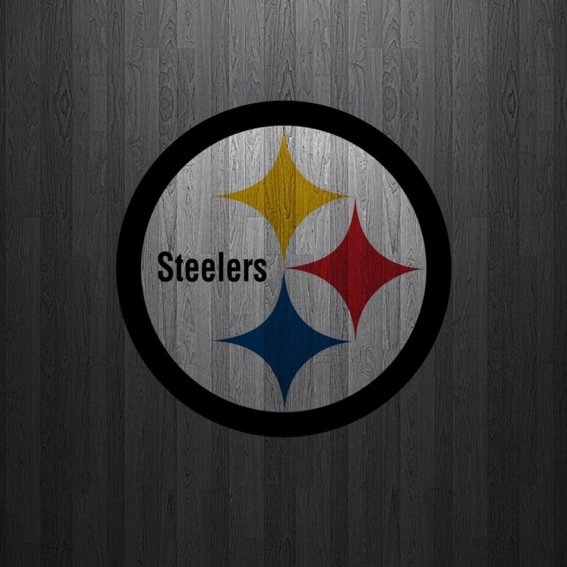 10 Top Pittsburgh Steelers Wallpaper For Android FULL HD 1920×1080 For PC Desktop 2018 free download pittsburgh steelers wallpaper 1920x1200 wallpapers steelers 44 800x800