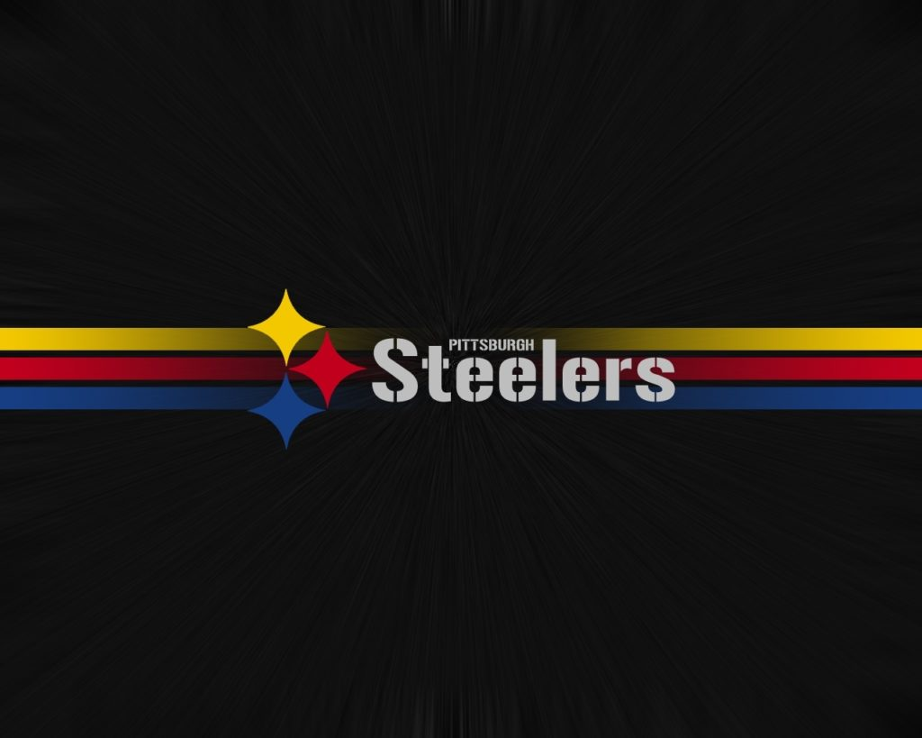10 Most Popular Pittsburgh Steelers Desktop Wallpaper FULL HD 1920×1080 For PC Background 2018 free download pittsburgh steelers wallpaper 4 photo 1024x819
