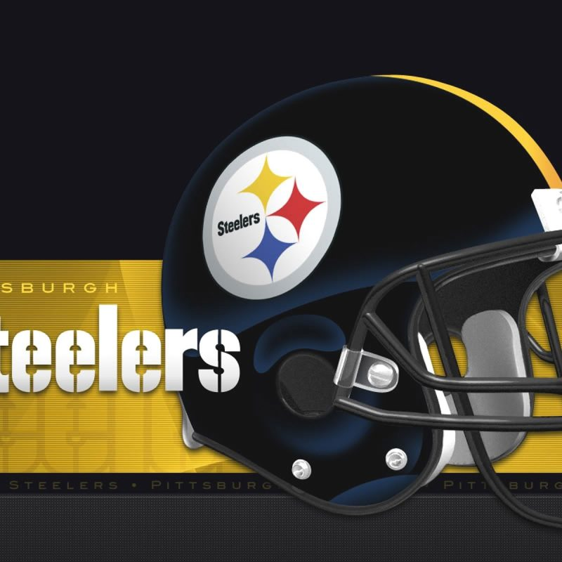 10 Most Popular Pittsburgh Steelers Wallpapers Free FULL HD 1920×1080 For PC Desktop 2018 free download pittsburgh steelers wallpaper background image pittsburgh steelers 800x800