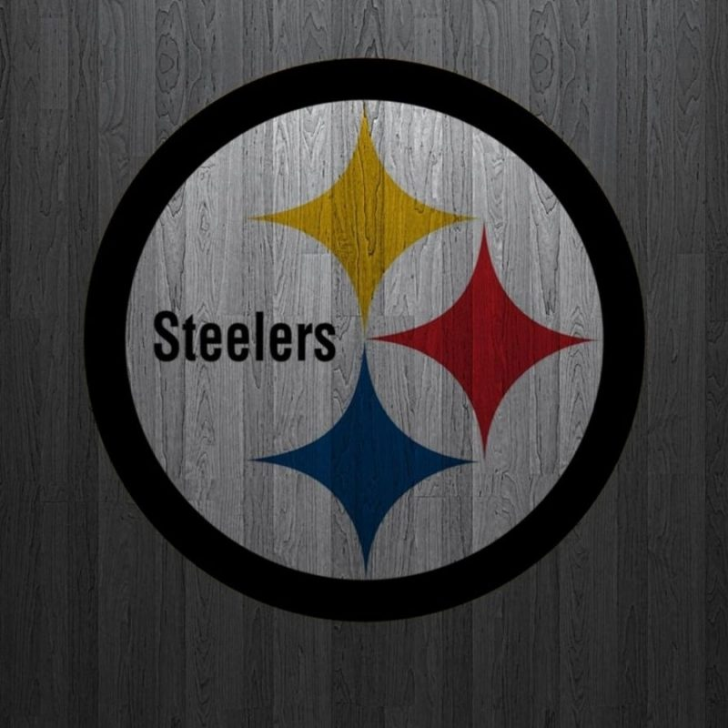 10 Top Pittsburgh Steelers Hd Wallpaper FULL HD 1080p For PC Desktop 2018 free download pittsburgh steelers wallpaper for 1600x900 all wallpapers 800x800