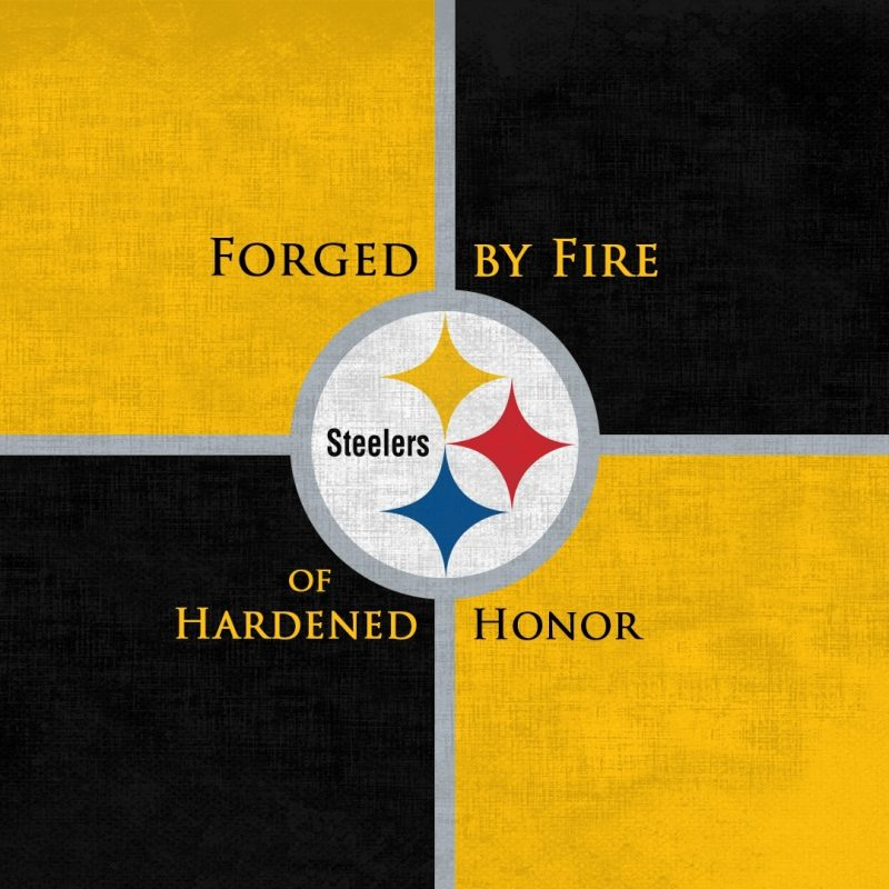 10 Top Pittsburgh Steelers Hd Wallpaper FULL HD 1080p For PC Desktop 2018 free download pittsburgh steelers wallpapers for computer desktop media file 800x800