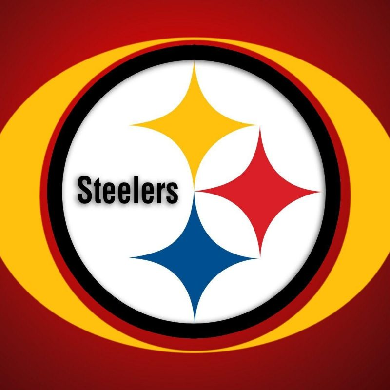 10 Latest Pittsburgh Steeler Wallpaper Free FULL HD 1080p For PC Background 2018 free download pittsburgh steelers wallpapers wallpaper cave 1 800x800