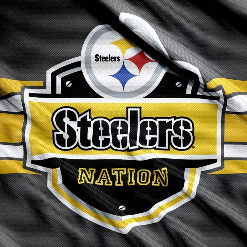 10 Top Pittsburgh Steelers Wallpaper For Android FULL HD 1920×1080 For PC Desktop 2018 free download pittsburgh steelers wallpapers wallpaper cave 2 800x800