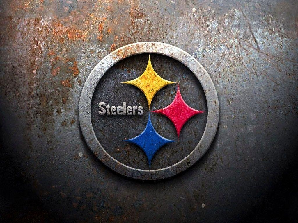 pittsburgh steelers wallpapers - wallpaper cave