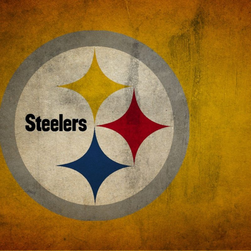 10 Top Pittsburgh Steelers Wallpaper For Android FULL HD 1920×1080 For PC Desktop 2018 free download pittsburgh steelers yahoo image search results pittsburgh 1 800x800