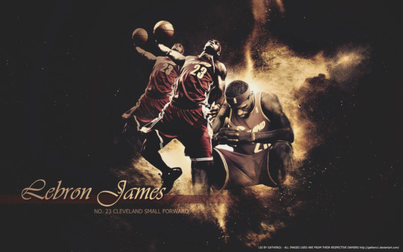 10 Top Lebron James Wallpaper Cavs Dunking FULL HD 1080p For PC Background 2021 free download pix for lebron james dunk wallpaper heat lebron james lebron 800x500