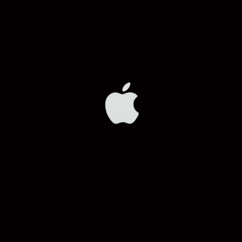 10 Best Black Apple Logo Wallpaper FULL HD 1920×1080 For PC Desktop 2020 free download plain black iphone wallpaper fond deran adidas nike et apple 800x800
