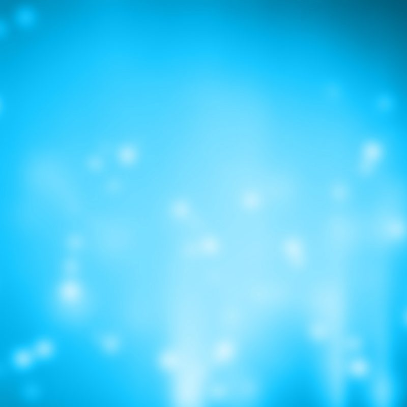 10 Latest Plain Blue Back Ground FULL HD 1080p For PC Background 2018 free download plain blue background 8 background check all 800x800