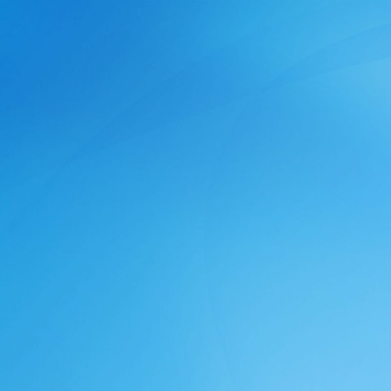 10 Latest Plain Blue Back Ground FULL HD 1080p For PC Background 2018 free download plain blue background walldevil 800x800