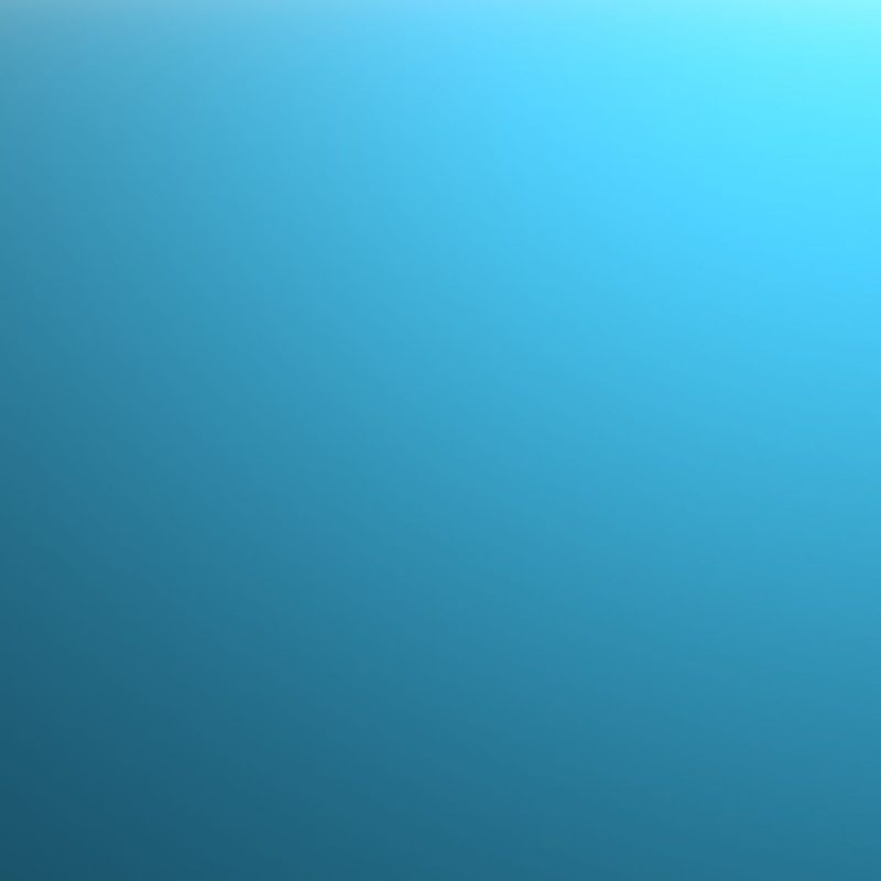 10 Latest Plain Blue Back Ground FULL HD 1080p For PC Background 2018 free download plain color wallpaper backgrounds group 71 800x800