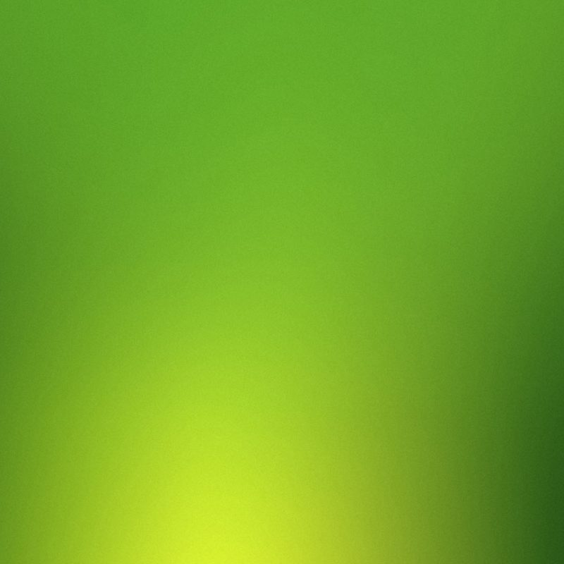 10 Most Popular Plain Dark Green Background FULL HD 1080p For PC Background 2021 free download plain green background wallpaper 929257 800x800
