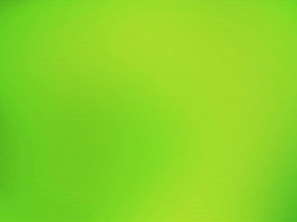 10 New Cool Light Green Backgrounds FULL HD 1920×1080 For PC Background 2018 free download plain light green wallpaper 24341 1600x1200 px hdwallsource 1024x768