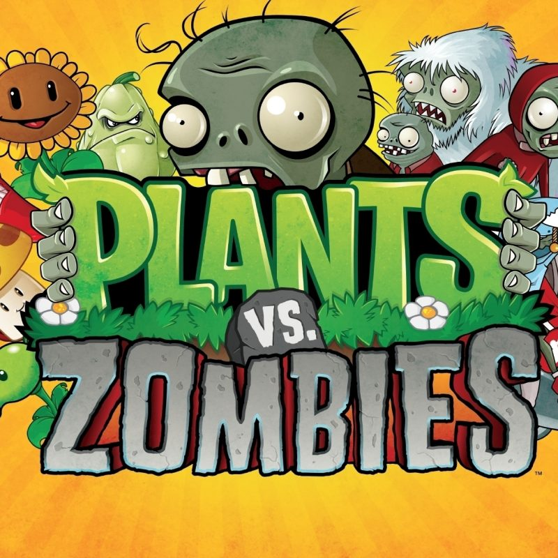 10 New Plant Vs Zombies Wallpaper FULL HD 1920×1080 For PC Background 2018 free download plants vs zombie wallpaper widescreen wallpaper plants pinterest 800x800