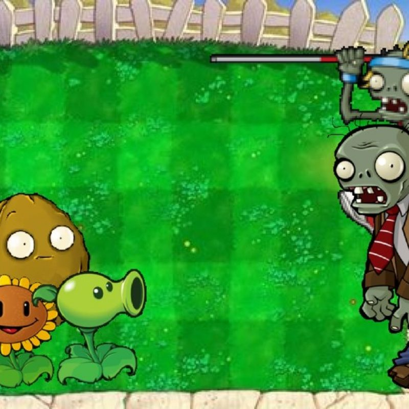 10 New Plant Vs Zombies Wallpaper FULL HD 1920×1080 For PC Background 2018 free download plants vs zombies day wallpaperphotographerferd on deviantart 800x800