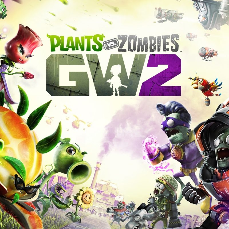 10 New Plant Vs Zombies Wallpaper FULL HD 1920×1080 For PC Background 2018 free download plants vs zombies garden warfare 2 e29da4 4k hd desktop wallpaper for 800x800