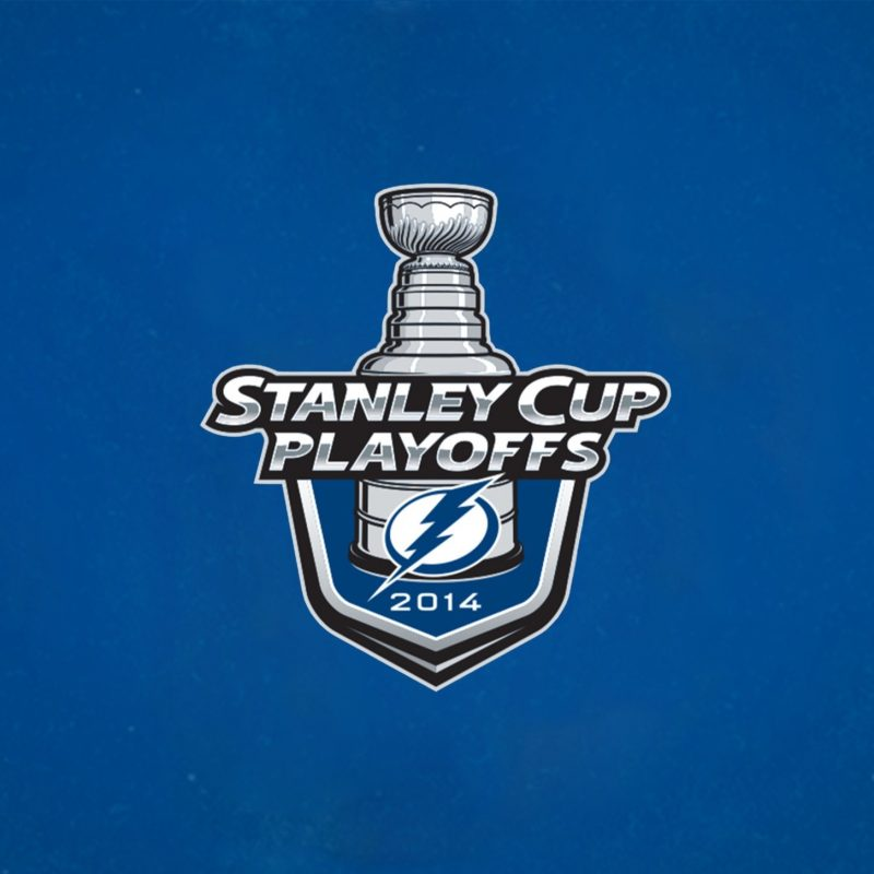 10 Best Tampa Bay Lightning Iphone Wallpaper FULL HD 1920×1080 For PC Desktop 2020 free download playoffs baby heres a phone wallpaper for you all go bolts 800x800