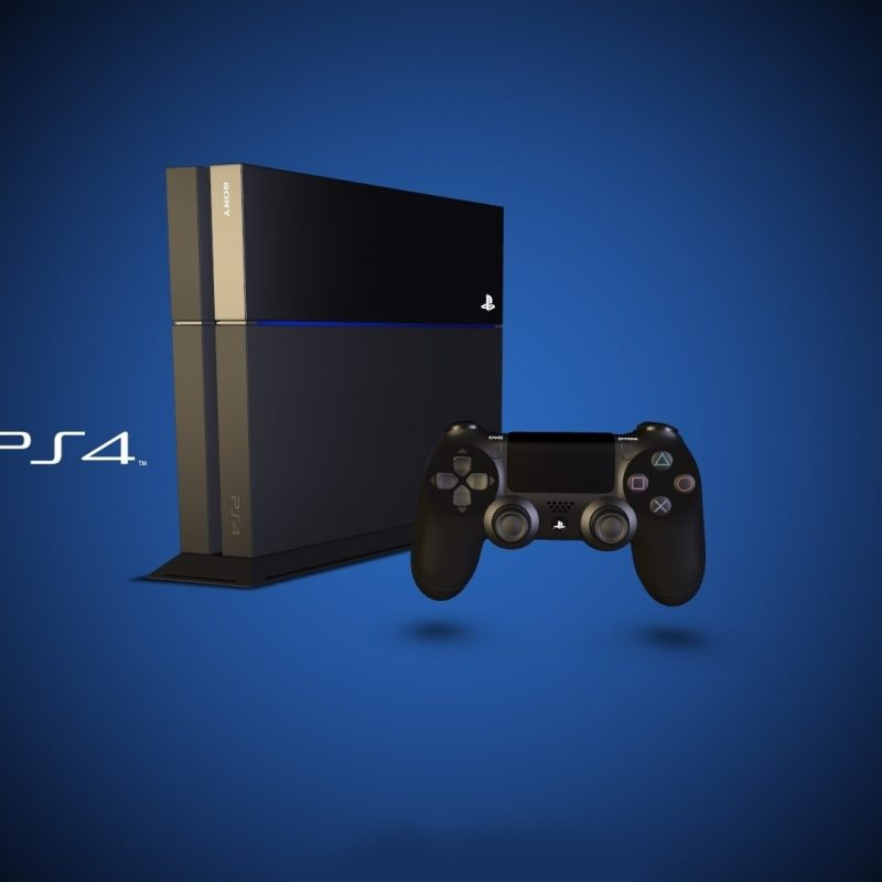 10 Best Playstation 4 Wallpaper Hd FULL HD 1920×1080 For PC Desktop 2018 free download playstation 4 3 wallpaper game wallpapers 27654 800x800