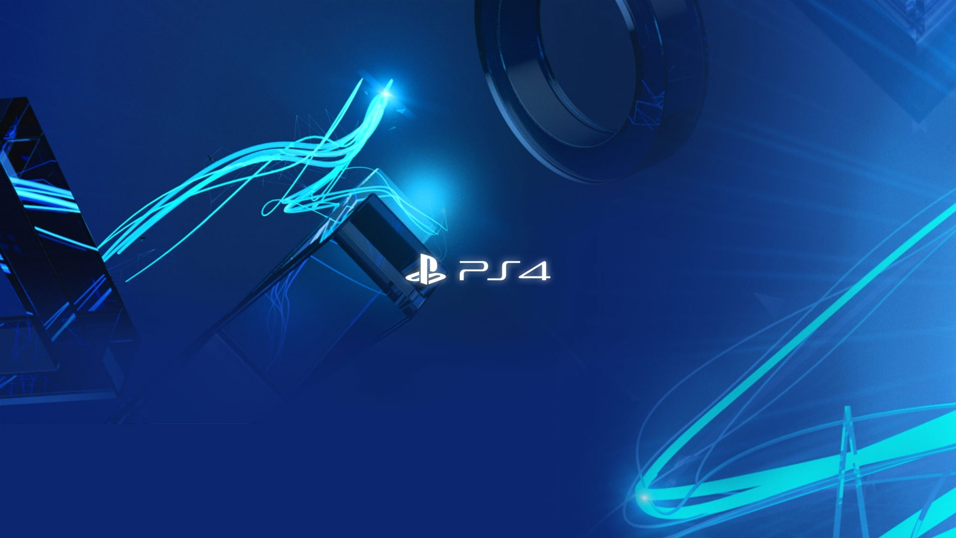 playstation 4 wallpapers hd | best playstation games - mejores