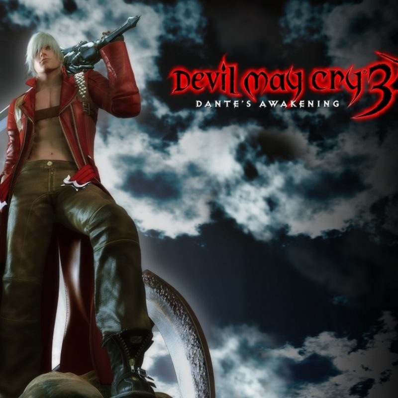 10 New Devil May Cry 3 Wallpaper FULL HD 1920×1080 For PC Background 2018 free download playzine guide de trophees de devil may cry 3 hd 800x800