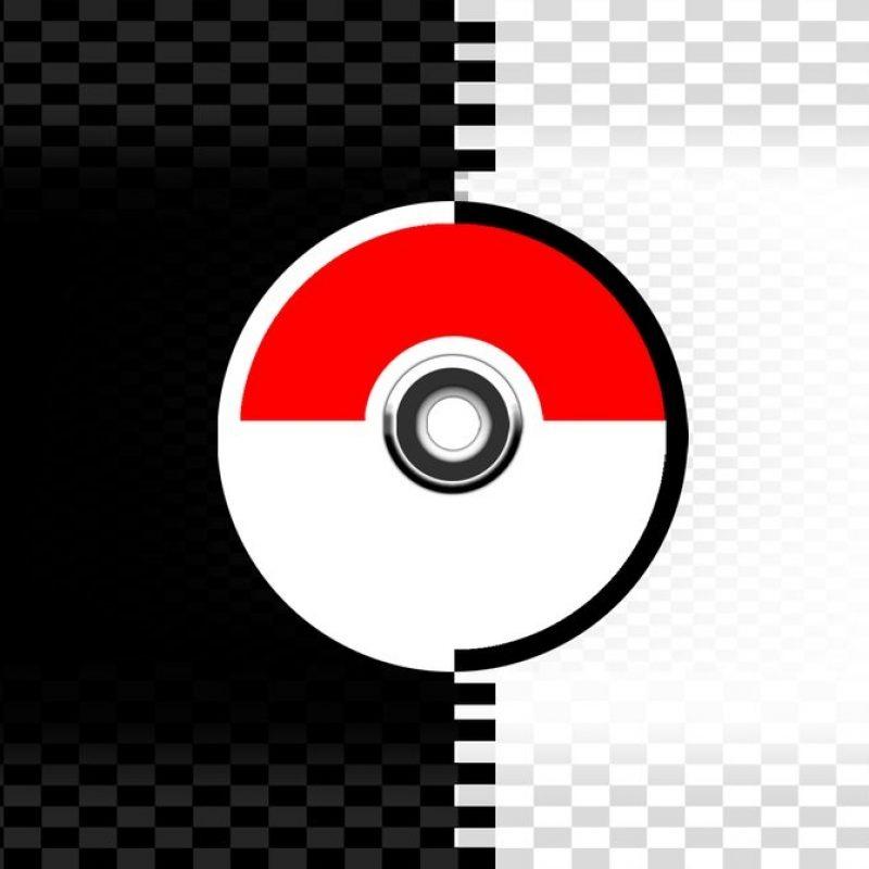 10 Most Popular Pokemon Black And White Wallpaper FULL HD 1920×1080 For PC Desktop 2018 free download pokemon black white wallpaperdarkfailure on deviantart 800x800
