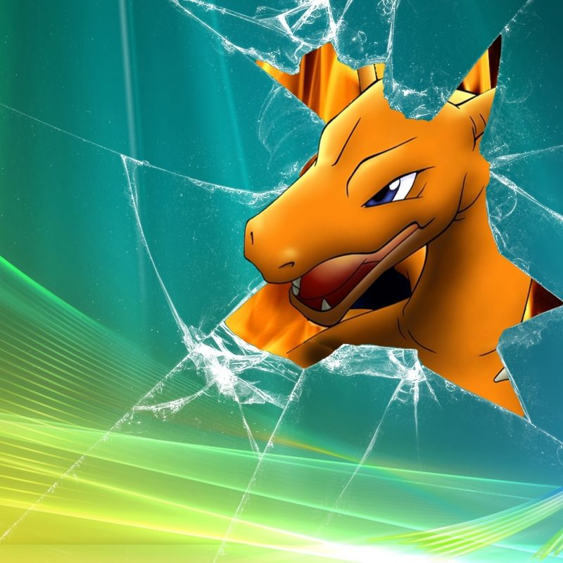 10 Best Pokemon Dual Screen Wallpaper FULL HD 1920×1080 For PC Desktop 2018 free download pokemon broken screen windows vista charizard free wallpaper 800x800