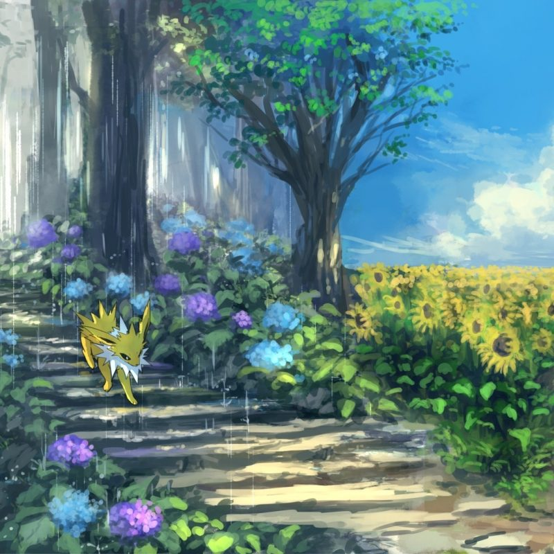 10 Best Pokemon Dual Screen Wallpaper FULL HD 1920×1080 For PC Desktop 2018 free download pokemon dual monitors winter snow forest clouds 800x800