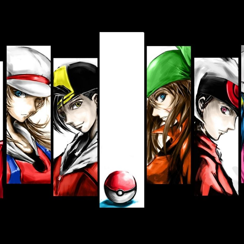 10 Best Pokemon Master Red Wallpaper FULL HD 1920×1080 For PC Background 2018 free download pokemon full hd wallpaper and background image 1920x1080 id206286 800x800
