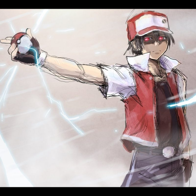 10 Best Pokemon Master Red Wallpaper FULL HD 1920×1080 For PC Background 2018 free download pokemon master redmoxie2d on deviantart 800x800