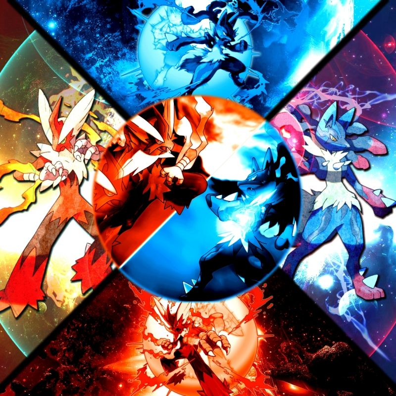 10 Most Popular Pokemon Mega Evolution Wallpaper FULL HD 1080p For PC Background 2018 free download pokemon mega charizard fight anime wallpaper f 7088 wallpaper 800x800