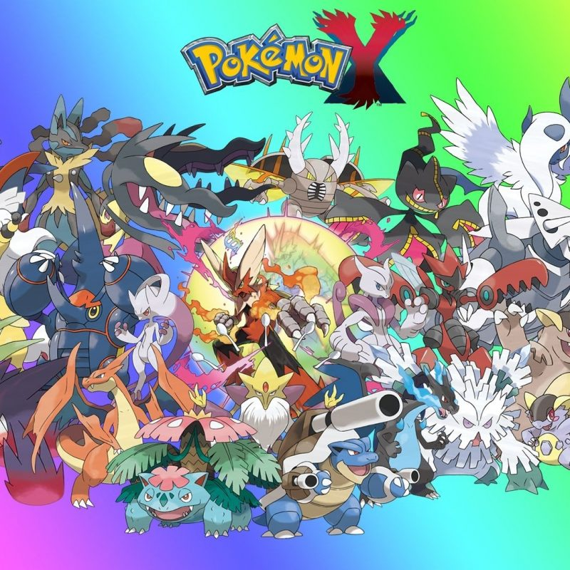 10 Most Popular Pokemon Mega Evolution Wallpaper FULL HD 1080p For PC Background 2018 free download pokemon mega evolution wallpapers wallpaper cave 800x800