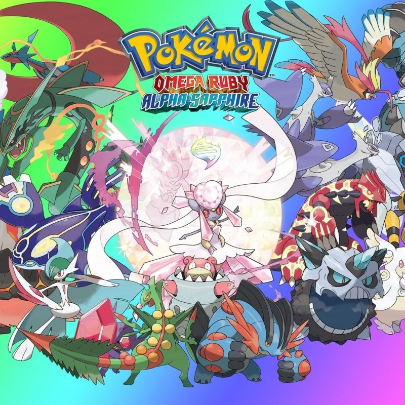 10 Most Popular Pokemon Mega Evolution Wallpaper FULL HD 1080p For PC Background 2018 free download pokemon mega evolutions wallpaper 75 images 800x800