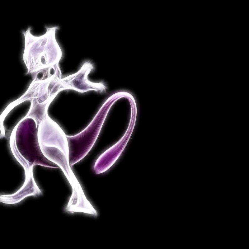10 Best Pokemon Mew And Mewtwo Wallpaper FULL HD 1920×1080 For PC Background 2018 free download pokemon mewtwo wallpapers 1680x1050 mewtwo wallpapers 27 wallpapers 800x800