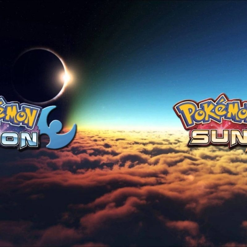 10 New Pokemon Sun And Moon Desktop Background FULL HD 1920×1080 For PC Desktop 2020 free download pokemon moon and sun desktop wallpaper sam fordsam15041999 on 1 800x800