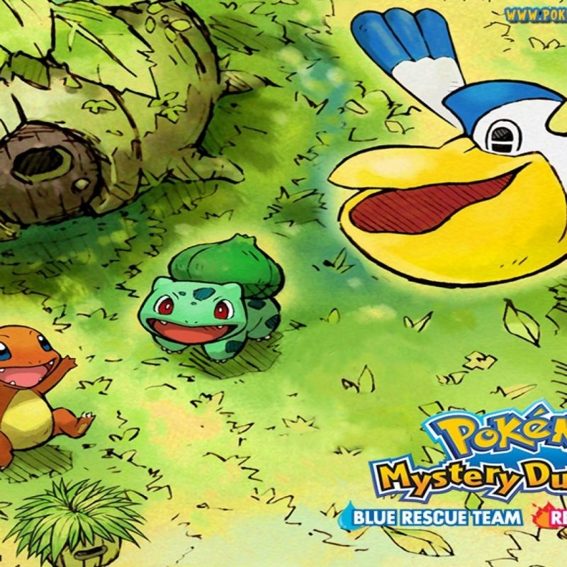 10 Latest Pokemon Mystery Dungeon Wallpaper FULL HD 1920×1080 For PC Desktop 2018 free download pokemon mystery dungeon wallpaper c2b7e291a0 800x800
