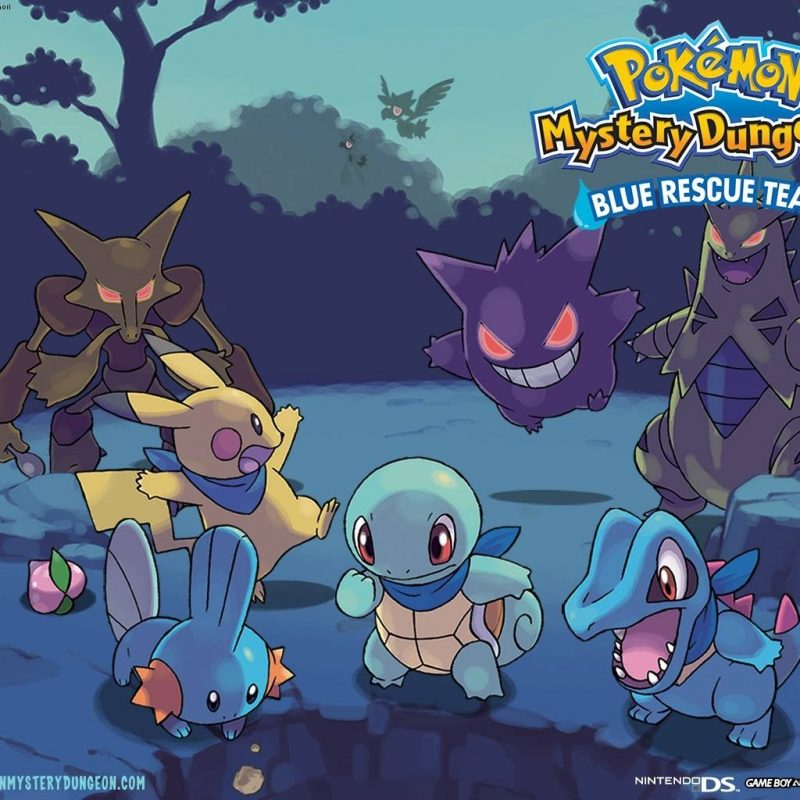 10 Latest Pokemon Mystery Dungeon Wallpaper FULL HD 1920×1080 For PC Desktop 2018 free download pokemon mystery dungeon wallpapers group 67 800x800