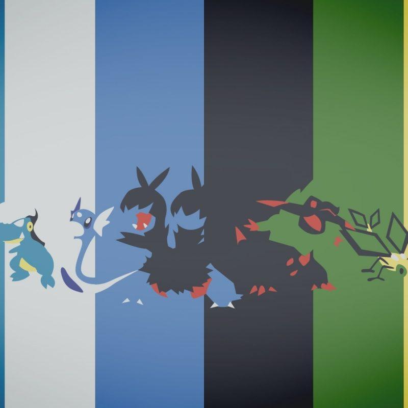 10 New Ice Type Pokemon Wallpaper FULL HD 1080p For PC Desktop 2018 free download pokemon spectrum dragoneyeofxana on deviantart 1 800x800