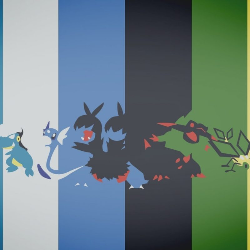 10 Top Dragon Type Pokemon Wallpaper FULL HD 1080p For PC Desktop 2018 free download pokemon spectrum dragoneyeofxana on deviantart 800x800