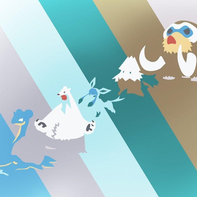 10 New Ice Type Pokemon Wallpaper FULL HD 1080p For PC Desktop 2018 free download pokemon spectrum iceeyeofxana on deviantart 800x800