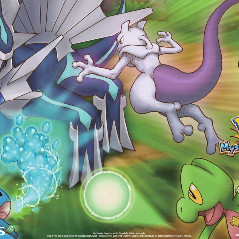 10 Latest Pokemon Mystery Dungeon Wallpaper FULL HD 1920×1080 For PC Desktop 2018 free download pokemon super mystery dungeon desktop wallpaper play nintendo 1 800x800