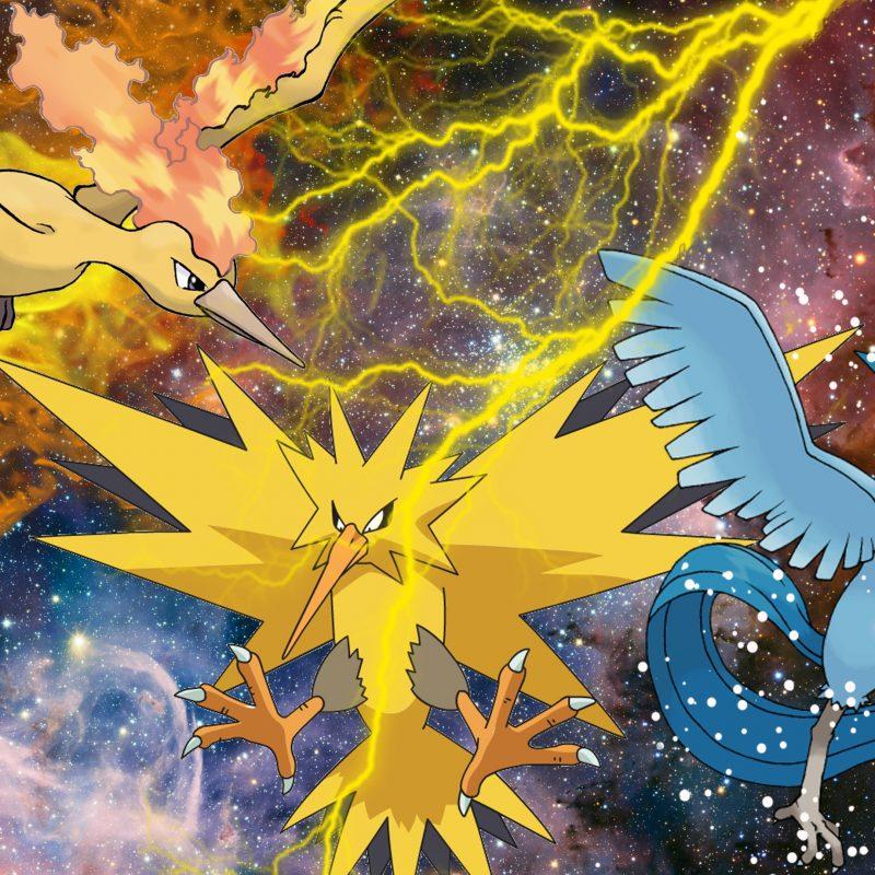 10 Most Popular Legendary Birds Pokemon Wallpaper FULL HD 1920×1080 For PC Background 2020 free download pokemon wallpaper imgur 800x800