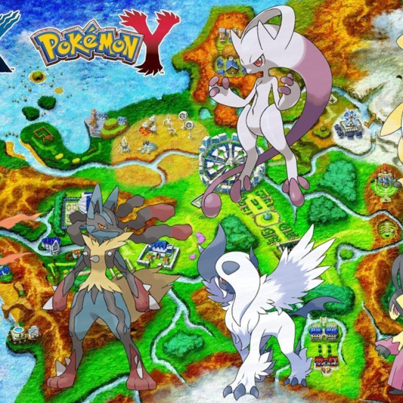 10 Most Popular Pokemon Mega Evolution Wallpaper FULL HD 1080p For PC Background 2018 free download pokemon x and y mega evolutions wallpaper gen 6 hdjammyjet on 800x800