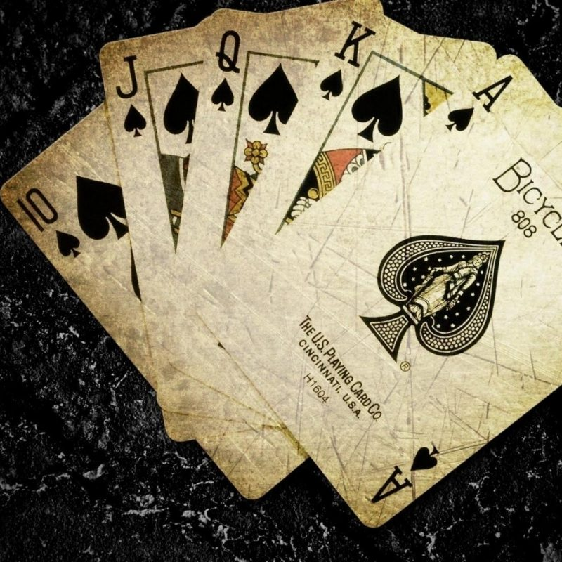 10 Latest Ace Of Spade Wallpaper FULL HD 1920×1080 For PC Background 2018 free download poker spade ace of spades card game wallpaper 76070 800x800