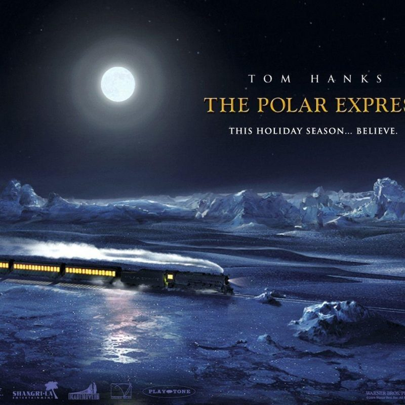 10 Most Popular The Polar Express Wallpaper FULL HD 1920×1080 For PC Desktop 2018 free download polar express wallpapers wallpaper cave 1 800x800